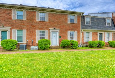 323 Forest Park Rd Madison TN 37115
