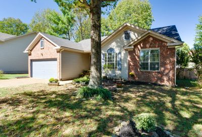 105 Digby Ct Goodlettsville TN 37072