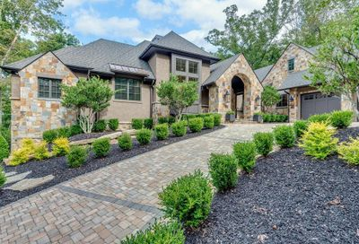 208 Secluded Hills Lane Arden NC 28704