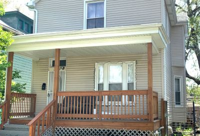3411 W 63rd Place Chicago IL 60629