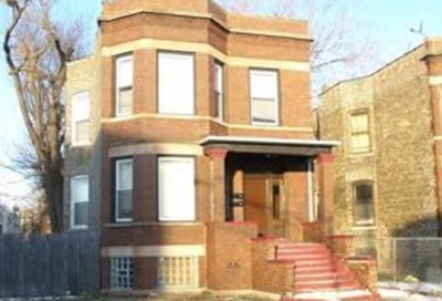 7844 S Lowe Street Chicago IL 60620