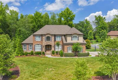 1401 Delaney Drive Weddington NC 28104