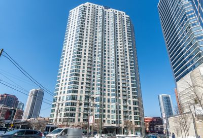 300 N Canal Street Chicago IL 60606