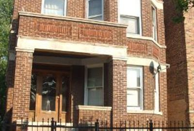 Address Withheld Chicago IL 60629