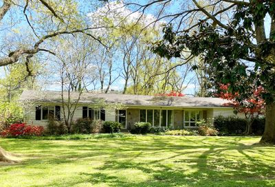 1900 Rosewood Valley Dr Brentwood TN 37027