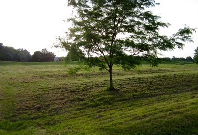 Lot 59 Madeline Drive Yorkville IL 60560