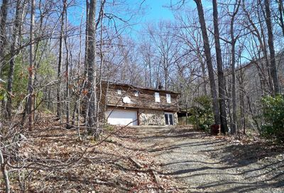 207 Lytle Cove Road Extension Black Mountain NC 28711