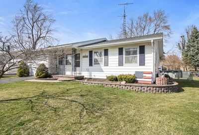 8 Shore Court Oswego IL 60543
