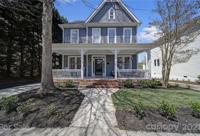 1911 Camber Woods Drive Fort Mill SC 29708