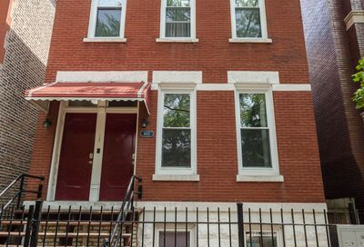 1037 N Honore Street Chicago IL 60622