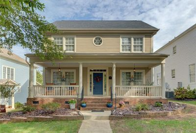 2589 Lower Assembly Drive Fort Mill SC 29708
