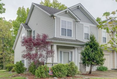 3597 Normandy Pl Nashville TN 37209