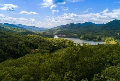 Lot #246 Beautyberry Court Tuckasegee NC 28783