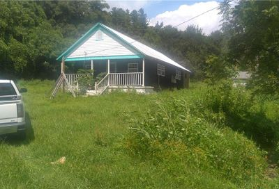 255 Wilds Branch Road Marshall NC 28753