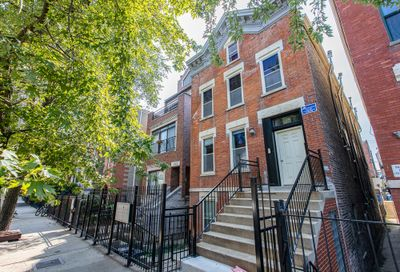 1244 N Cleaver Street Chicago IL 60642