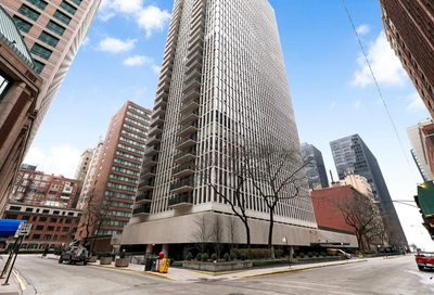 200 E Delaware Place Chicago IL 60611