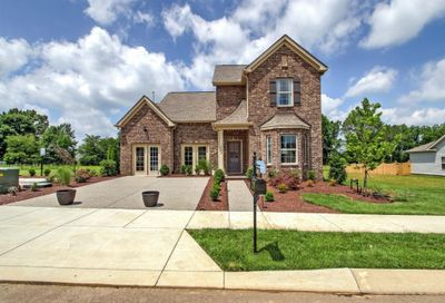 1151 Westgate Drive - (Lot 65) Gallatin TN 37066