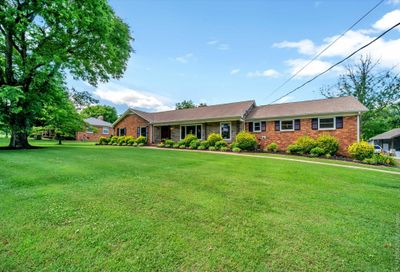 302 Rolling Mill Rd Old Hickory TN 37138