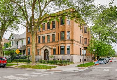 4654 N Kenmore Avenue Chicago IL 60640