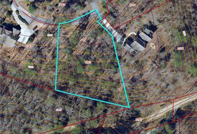 Lot 40 Oakwind Hill Fletcher NC 28732