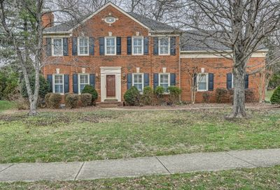 832 Pintail Ct Franklin TN 37067