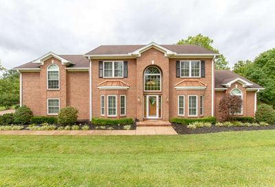 195 The Hollows Ct Hendersonville TN 37075