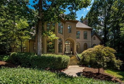 4725 Old Course Drive Charlotte NC 28277