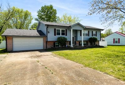 303 Belinda Pkwy Mount Juliet TN 37122