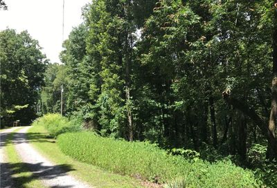 Lot #13 Smokey Ridge Loop Waynesville NC 28786