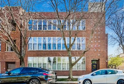 5313 N Ravenswood Avenue Chicago IL 60640