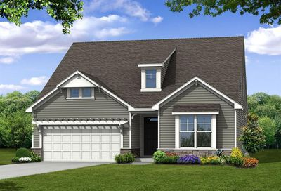 Lot 281 Manor Stone Way Indian Trail NC 28079