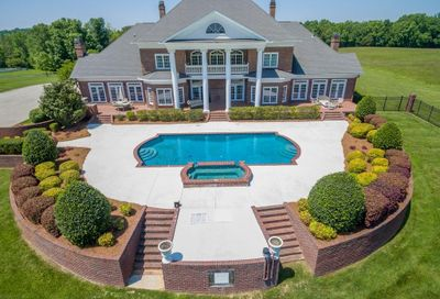 8275 Mount Olive Road Concord NC 28025