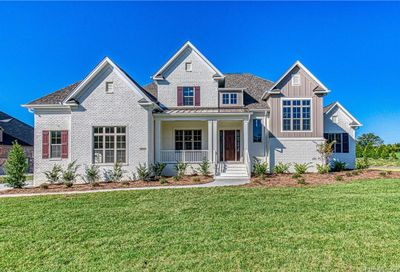 600 Winter Wheat Court Weddington NC 28104