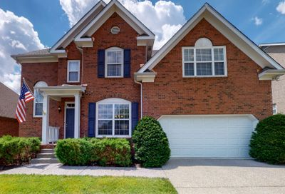 1044 Belcor Dr Spring Hill TN 37174