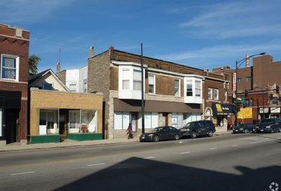 3006 W Belmont Avenue Chicago IL 60618