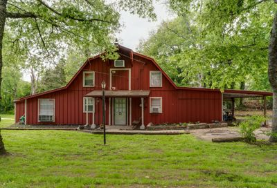 748b Howse Madison TN 37115