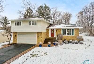3724 Downers Drive Downers Grove IL 60515