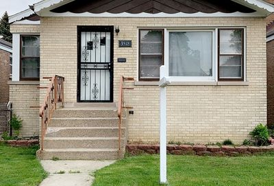 3518 W 73rd Place Chicago IL 60629