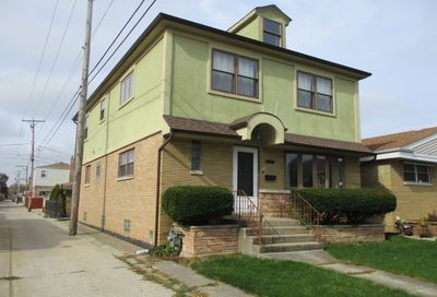 2218 Hainsworth Avenue North Riverside IL 60546