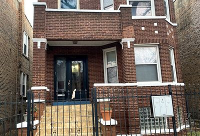 741 N Trumbull Avenue Chicago IL 60624