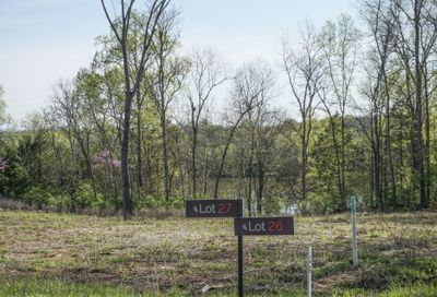 160 Watermill Ln Lot 27 Lebanon TN 37087