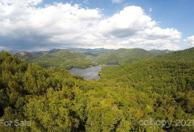 2297 Lake Forest Drive Tuckasegee NC 28783