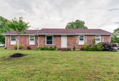 227 Grandview Dr Old Hickory TN 37138