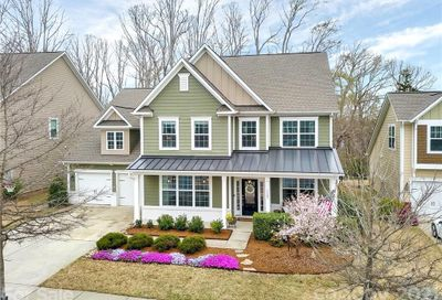 1507 Kilburn Lane Fort Mill SC 29715
