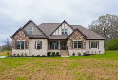 2363 Double Branch Rd Columbia TN 38401