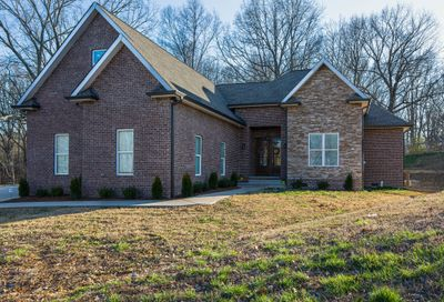 7222 Sleepy Hollow Rd Fairview TN 37062