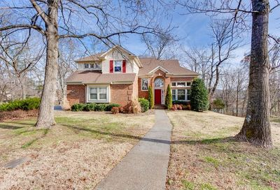 329 Mayfield Sta Brentwood TN 37027