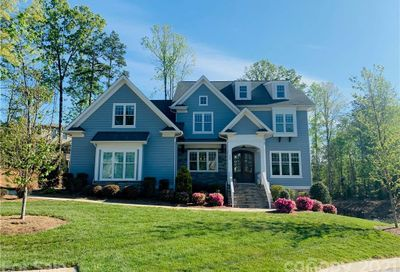 329 Meares Court Fort Mill SC 29715