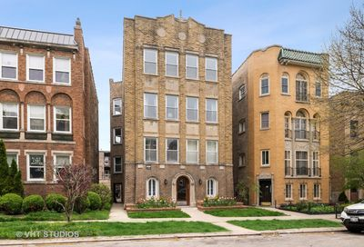 5510 N Campbell Avenue Chicago IL 60625