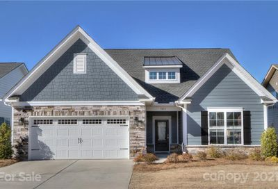 7410 Clouds Rest Drive Fort Mill SC 29707